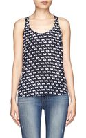 Theory Top - Lyst