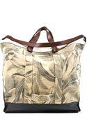 Golden Goose Deluxe Brand Summer Bag - Lyst