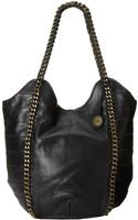 The Sak Indio Large Tote - Lyst