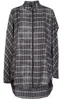 High Shirt - Lyst