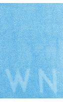 Orlebar Brown Baron Beach Towel - Lyst