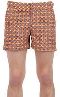 Orlebar Brown Setter Swimming Shorts - Lyst