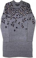 Rag & Bone Isadora Dress - Lyst