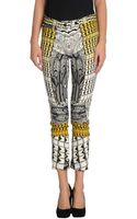Etro Casual Pants - Lyst
