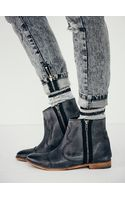 Free People Balta Boot - Lyst