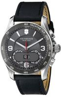 Victorinox Chrono Classics Watches - Lyst