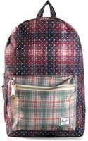 Herschel Supply Co. Heritage Backpack - Lyst