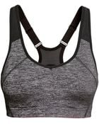 H&M Sports Bra High Support - Lyst