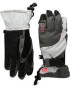 Roxy Big Bear Glove - Lyst