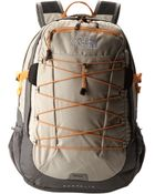 The North Face Women'S Borealis - Lyst