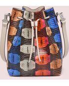 Proenza Schouler Large Bucket Bag - Lyst