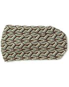 Missoni Crochet Knit Headband - Lyst