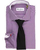 Robert Graham Hank Dress Shirt - Lyst