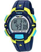 Timex® Ironman Rugged 30 Full Watch - Lyst