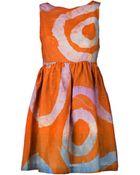 Wren Summer Dress - Lyst