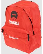 Joe Rivetto Backpack - Lyst