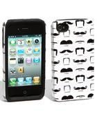 Case-mate® Tough Iphone 4 Case - Lyst