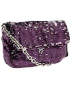 Juicy Couture Northern Star Mini Bag - Lyst