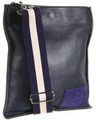 Vivienne Westwood Man Metropolitan Bag - Lyst