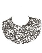 Caipora Jewellery Art Necklace - Lyst