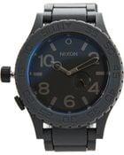 Nixon The 5130 Watch - Lyst