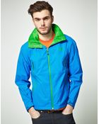 The North Face The North Face Potent Jacket - Lyst