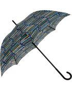 Fornasetti Pencils Umbrella - Lyst