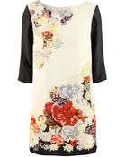 H&M Dress - Lyst