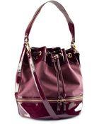 H&M Bag - Lyst