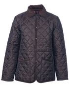 Lavenham Quilted Jacket - Lyst