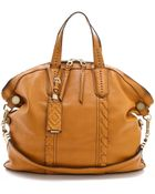 orYANY Cassie Convertible Tote - Lyst