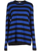Michael Kors Cashmere Jumpers - Lyst
