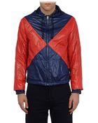Opening Ceremony Jackets - Lyst