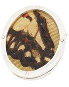 Fly Karoline Butterfly Brooch - Lyst