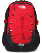 The North Face Borealis Laptop Backpack - Lyst