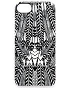 Mara Hoffman Hunter Iphone 5 Case - Lyst