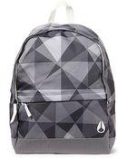 Nixon The Platform Ii Backpack - Lyst