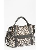 Deux Lux Tote Extra Large - Lyst