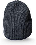 Jil Sander Hat - Lyst