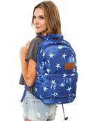 Volcom The Going Back Basic Backpack - Lyst
