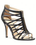 Isola Angelique Sandals - Lyst