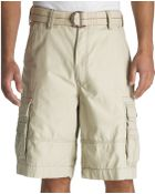 Levi's Eucalyptus Squad Cargo Shorts - Lyst
