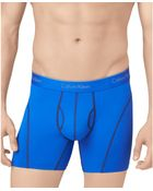 Calvin Klein Athletic Boxer Brief U1735 - Lyst