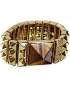 House Of Harlow 1960 Bracelet - B002070 - Lyst