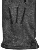 Rag & Bone Essex Glove - Lyst
