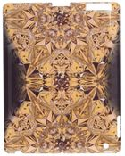 Asos Clip On Ipad Case in Exclusive Chain Print - Lyst