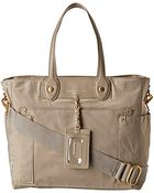 Marc By Marc Jacobs Preppy Nylon Elizababy - Lyst