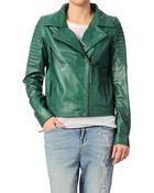 Numph Jacket - 7114913 Alex - Lyst