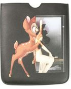 Givenchy Bambi Ipad Sleeve Case - Lyst