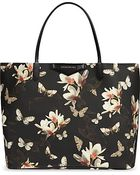Givenchy Large P1 Antigona Tote Bag - For Women - Lyst